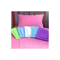 Pillow Cover Disposable
