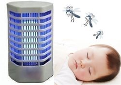 Electronic Mosquito Killer At Best Price In India
