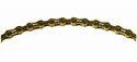 Arrow Attachment Chain