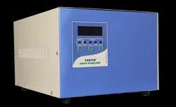 Vertex Three Phase Digital Voltage Stabilizer