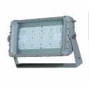 LED 500W Flood Light