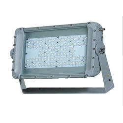 LED 500W Flood Light
