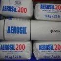 Aerosil-200 (Fumed Silica)