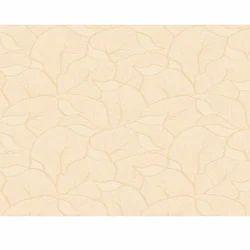 1009 VE Nano Vitrified Floor Tiles