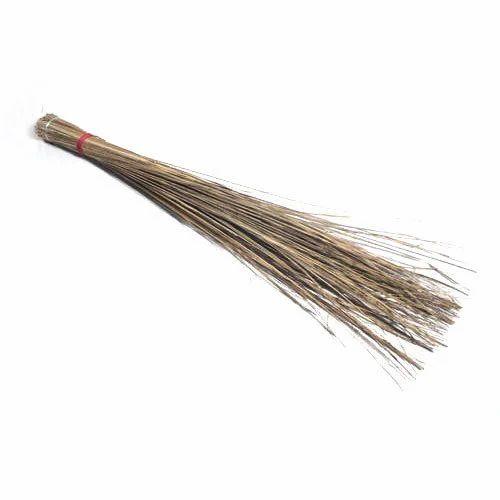 Stick Broom At Rs 30 Piece Floor Broom Id 14274168748