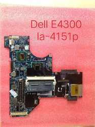 Dell E4300 Motherboard
