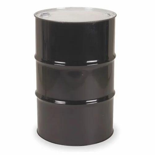 Lauryl Amine, Packaging Type: Drum, Prasol Chemicals Private