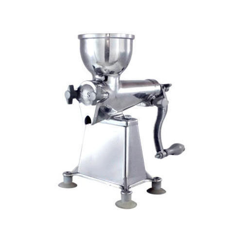 Juicer Machine Commercial Juicer Wholesale Trader From Chennai