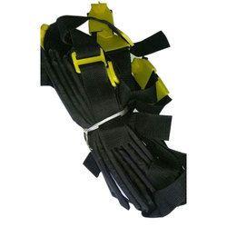 Samruddhi Polyester Knapsack Sprayer Belt, For Agricultural Sprayer