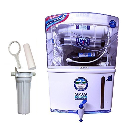 9af070bf3 Aquaguard RO Water Purifier at Rs 8000  piece