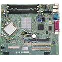 Dell Optiplex 960 DT Motherboard - J468K, 0J468K, F428D