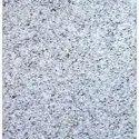 Sadar Ali Granite Slab