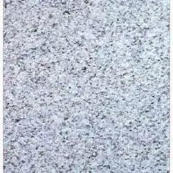 Polished Sadar Ali Granite Slab, Thickness: 10-30 mm, Countertops