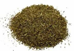 Tulsi Extract Powder