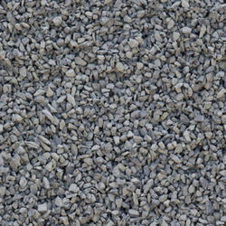 Unexpanded Raw Perlite Ore