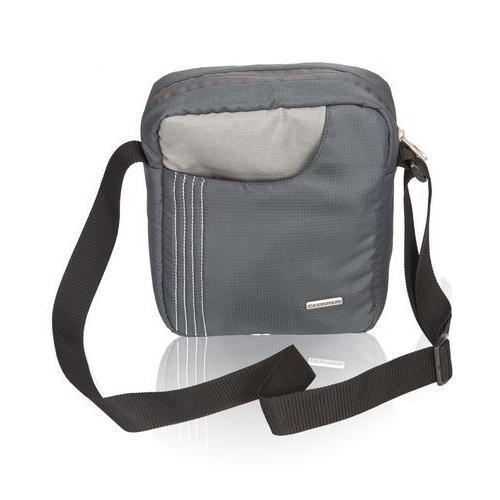 Mens Side Bag at Rs 100  piece  3b54aa2c19d