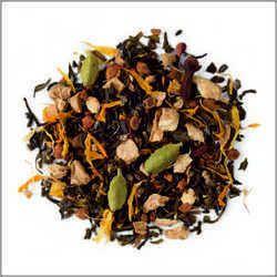 Green Tea Allspice 1 Kg