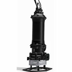 Upto 50m Submersible Dredging pump