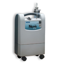 Oxygen Concentrator On Rent In Jaipur