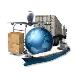Truck Individual Logistics Services, Gurgaon