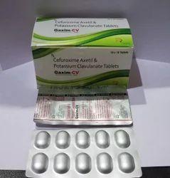 Pharma Franchise in Mizoram