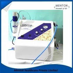 Microderma Brasion Machine