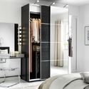 Wardrobe Designing Service