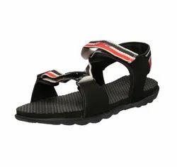 623d1913e26c Puma Mens Sandals and Spectra Men s Sport Style Sandals Retailer ...