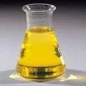 Polysorbate Liquid