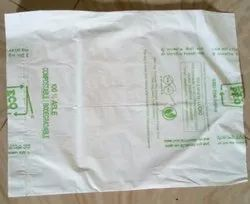 Lucro Compostable Food Grade Covers