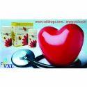 Heart Diseases Treatment Brave Heart Capsules