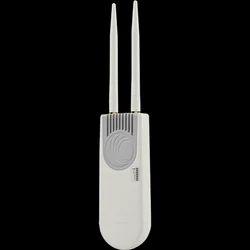 ePMP 1000 WiFi Hotspot Service