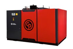 Oil Free Air CP Compressor