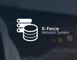 X Force Historian system