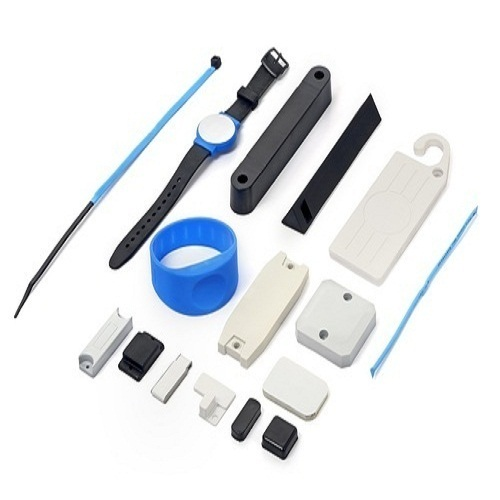 RFID Tag UHF Micro Tag, Telecommunication Equipment & Parts