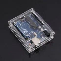 Arduino R3 Case