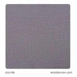 9122 Fabric Decorative Laminates
