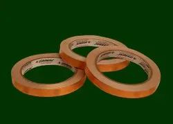 Jonson Brown Copper Foil Tape, For Surface Protection, Packaging Type: Roll