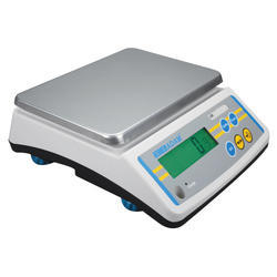 Water Proof Dairy Scale (Electronic)
