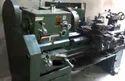 Heavy Duty Lathe Machine Maintenance Service
