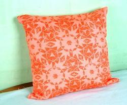 Printed Designer Cushions