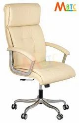 MBTC Mystic High Back Office Chair