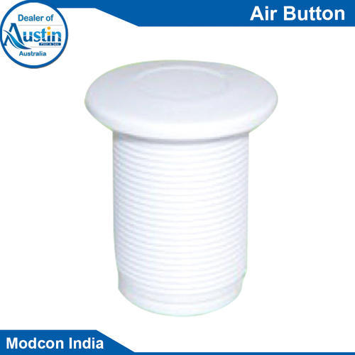 Air Button