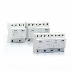 TRS-A Series Surge Protection Device