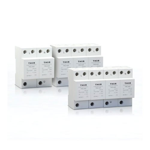 Thor TRS-A Series Surge Protection Device