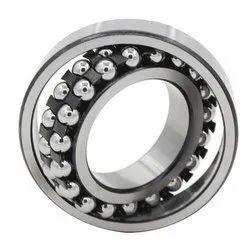 Double Ball Bearing, For Automotive Industry, Round