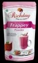 Richday Frappey Powder