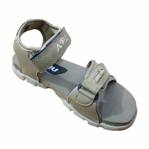 Boys Sandal - Boys Stylish Sandals