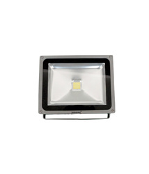 10W Mini Power LED Flood Light
