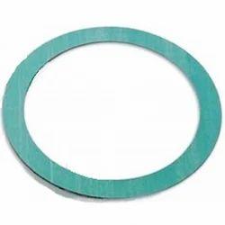 Asbestos Gasket Ring